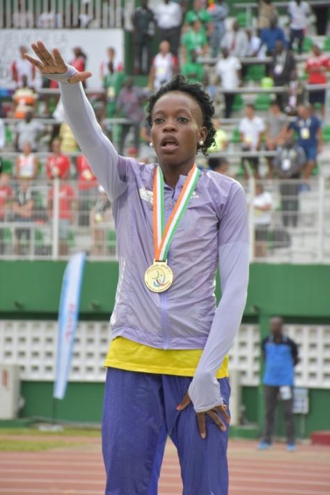 Raoul 100 m f finale 240717 (5)
