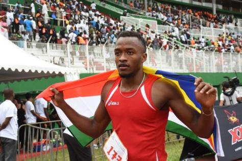 Raoul 100 m H finale 240717 (7)