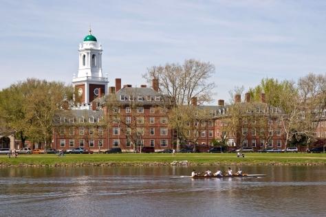 1-Harvard-University-1