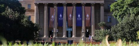 best university of africa