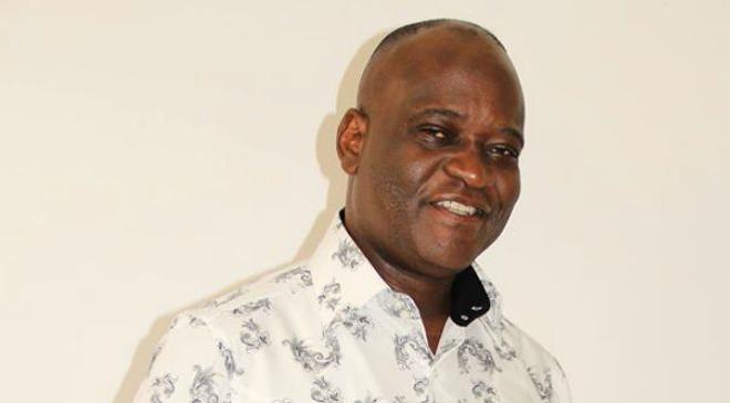 Jossart Nyoka Longo: « Zaïko Langa Langa est toujours capable de surprendre ».